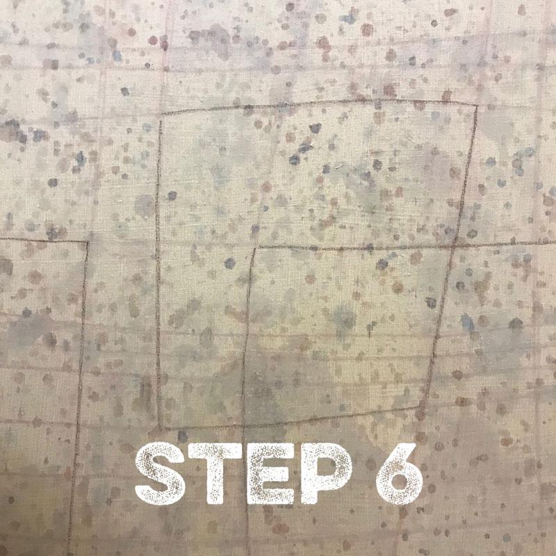 06-step.jpg