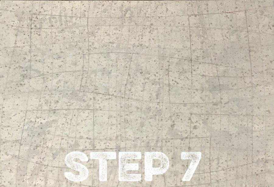 07-step.jpg
