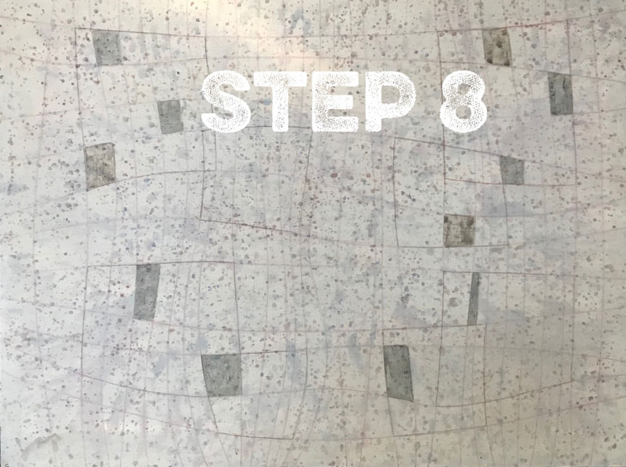 08-step.jpg