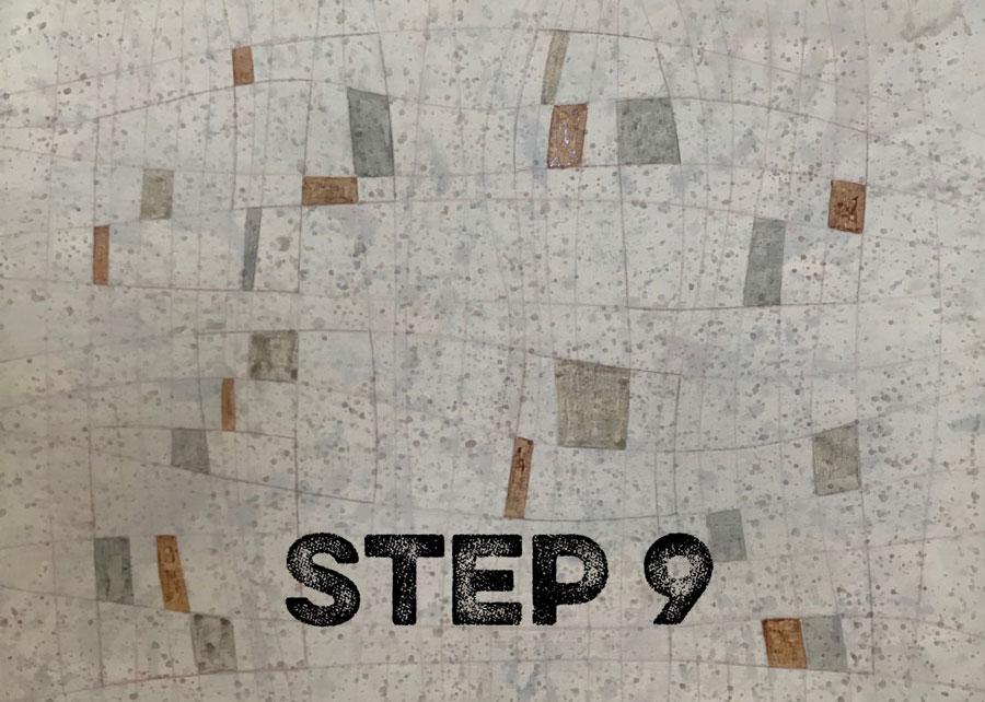 09-step.jpg