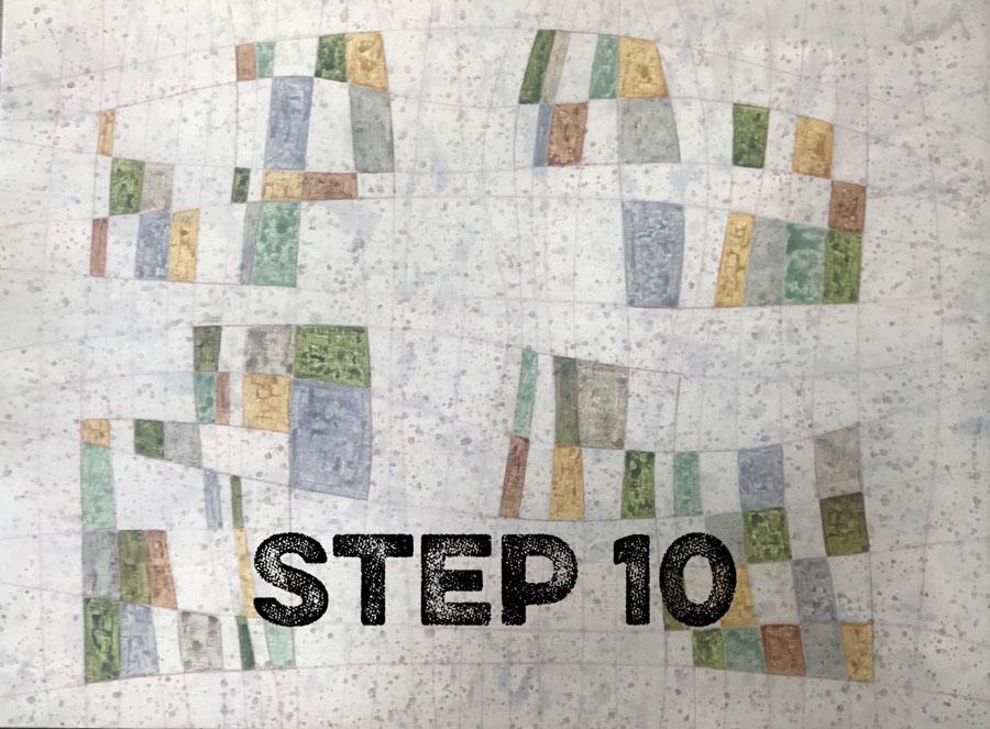 10-step.jpg