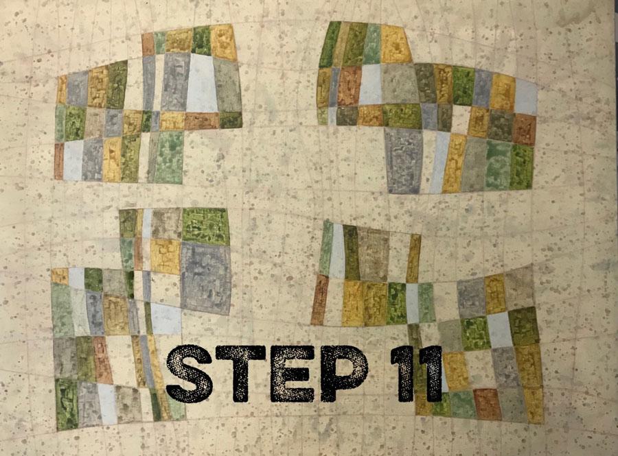 11-step.jpg
