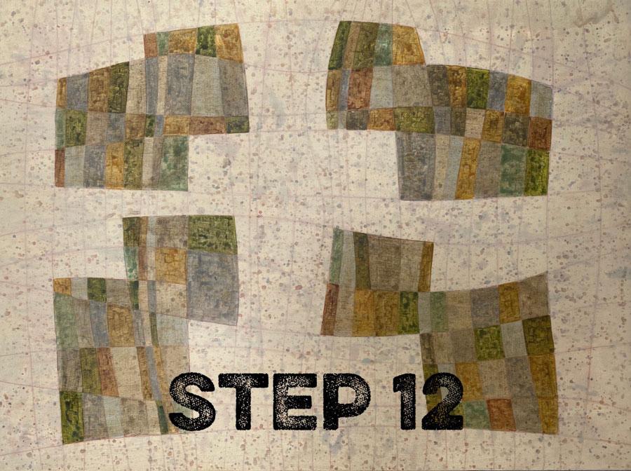 12-step.jpg