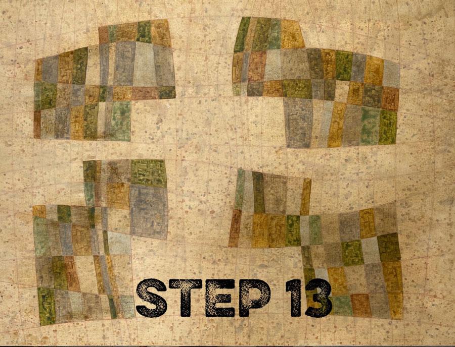 13-step.jpg