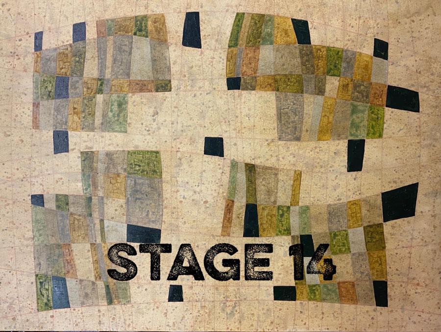 14-step.jpg