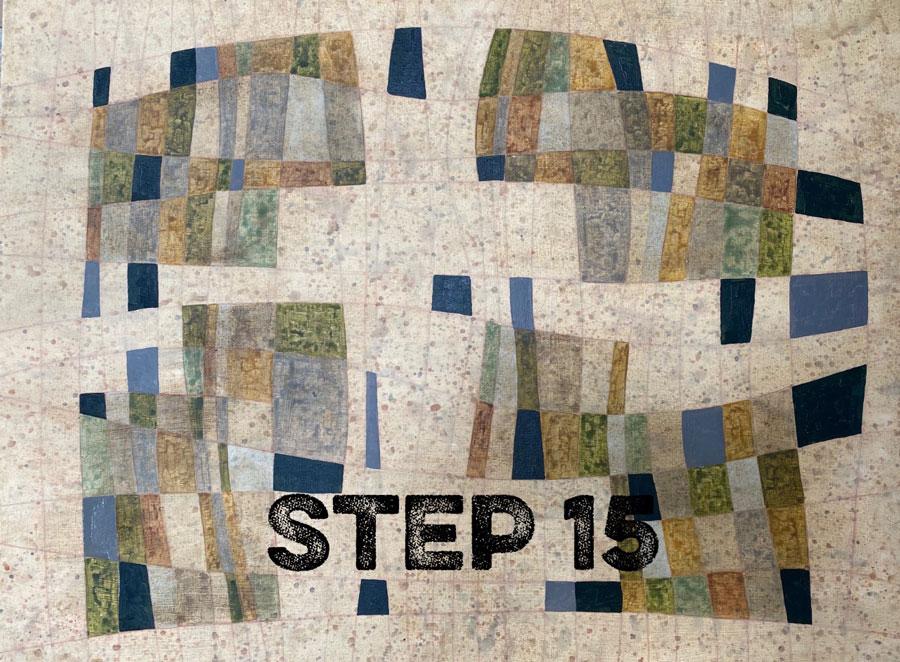 15-step.jpg