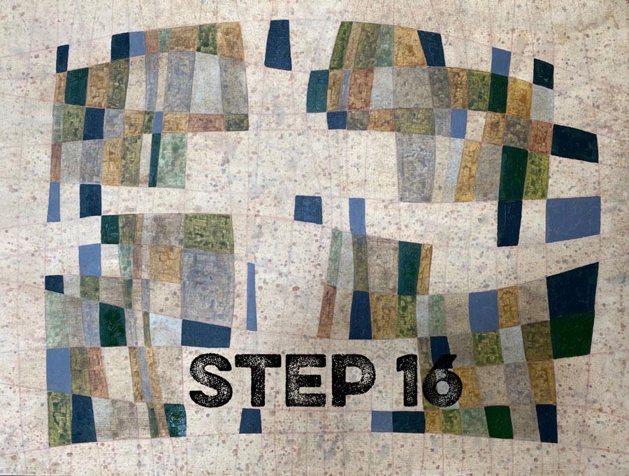 16-step.jpg