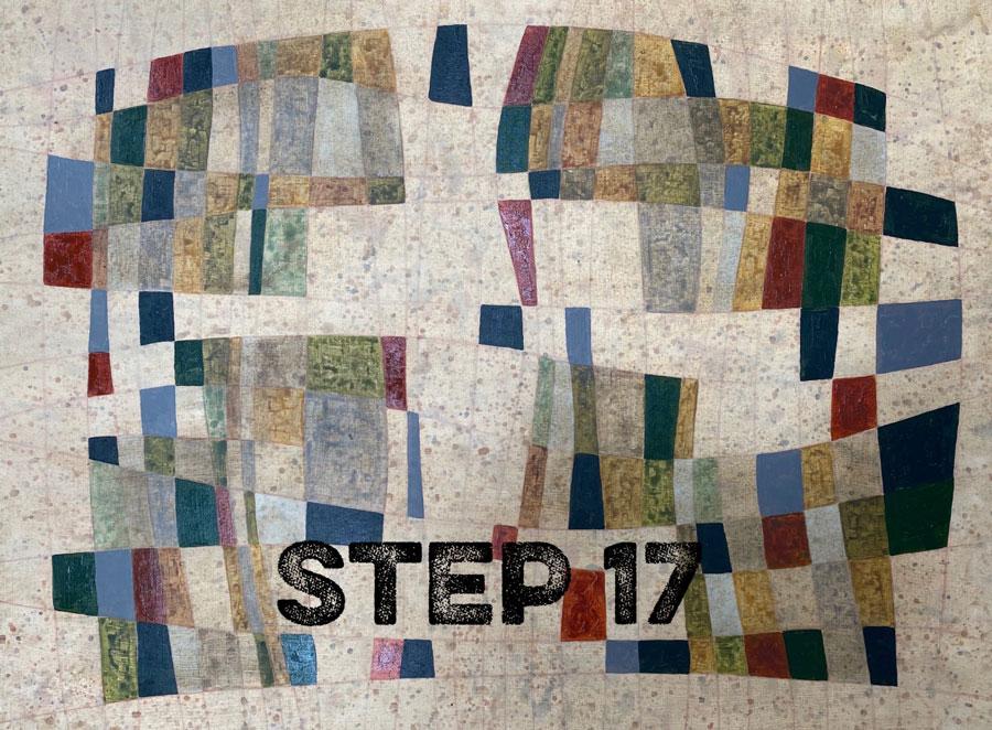 17-step.jpg