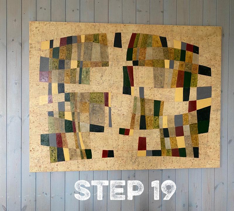 19-step.jpg