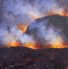 Blaze VI