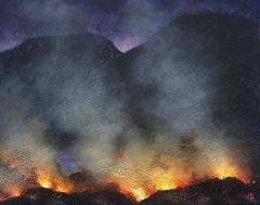 Hill-Fires.jpg