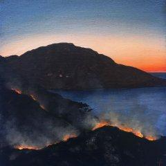 Sunset-Fires-4