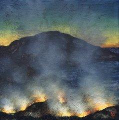 Sunset-Fires-5.jpg