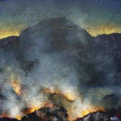 Sunset-Fires-6.jpg