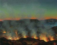Sunset-Fires-7.jpg