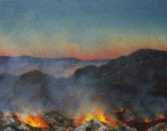 Sunset-Fires-8.jpg