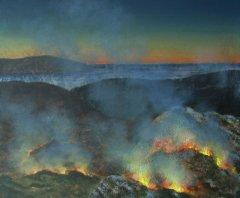 Sunset-Fires-9.jpg