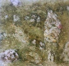 Standing-Stones-2.jpg