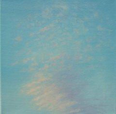 Quiet-Sky.jpg