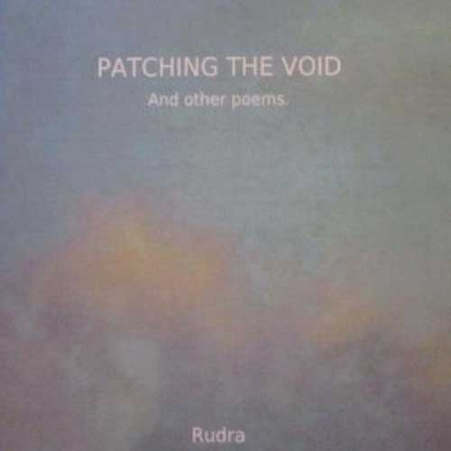 Patching The Void